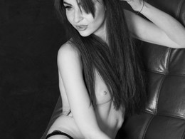 Lovly - Sexcam