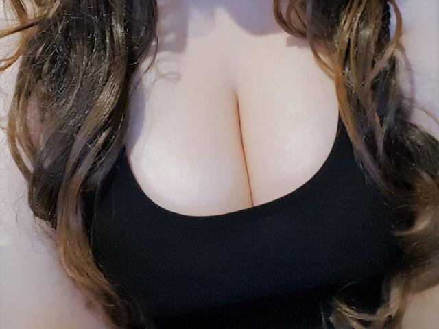 Sexy webcam show met nikkix