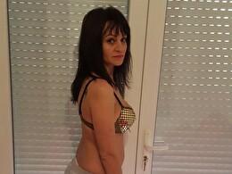 camelia - Sexcam
