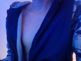 Jacky - Sexcam