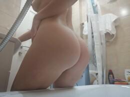 Ioanna - Sexcam