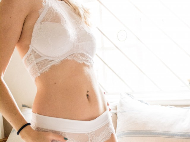 Sexy webcam show met savanna