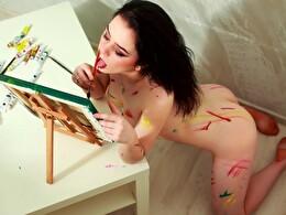 BeautyElsa - Sexcam
