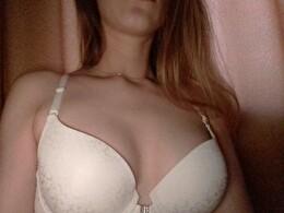 CaramelCharm - Sexcam