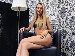 ArianaD - Sexcam