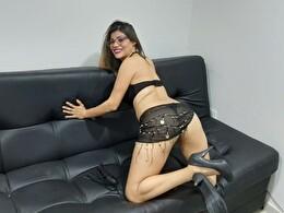 Valentyna - Sexcam