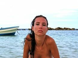 Sebriena - Sexcam
