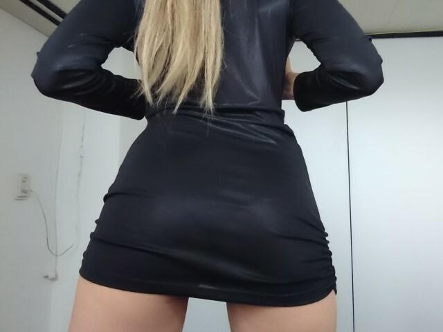 Ambertje