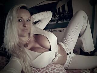 Vanessa - sexcam