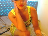 Wildpussy - sexcam