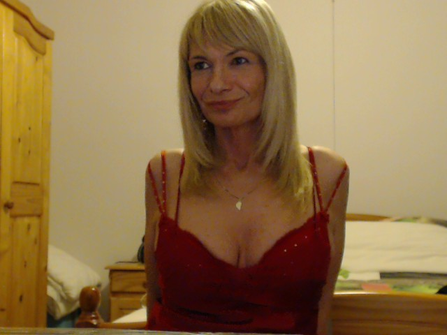 Webcam model hotlaeti from XCams