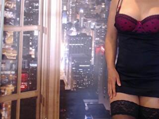 Funfor2 - sexcam