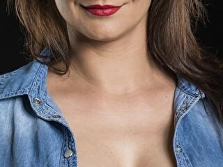 Nicolle25 - sexcam