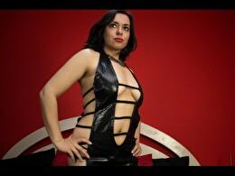 BelleDomme - Sexcam