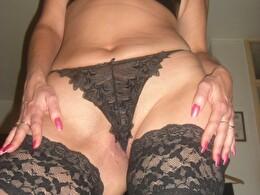 Sexy webcam show met Charis