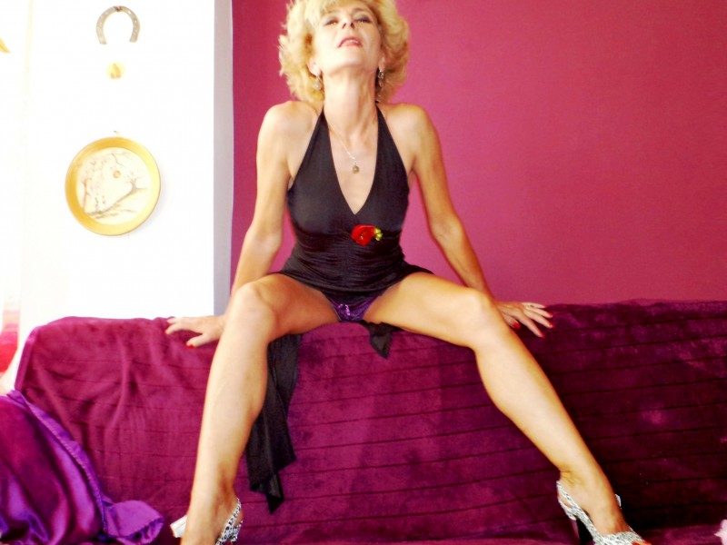 free live chat with girls massage horsens