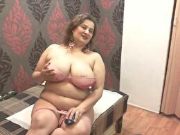 GalinaSweet - Sexcam