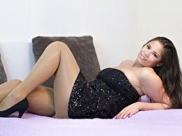KaydenKross - Sexcam