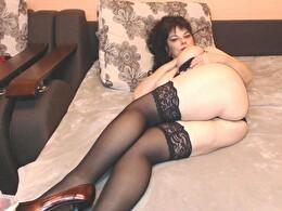 slutishwife - Sexcam