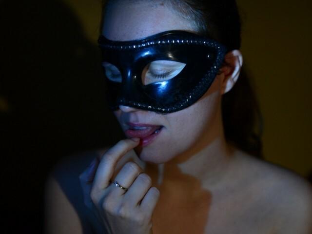 suniabdsms sexcam