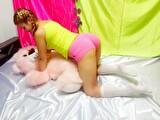 Coldmojito - sexcam