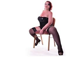 Lucille4you - Sexcam