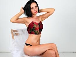 SexyFlora7 - Sexcam