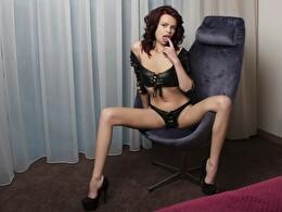 Sexcam avec 'sexyhotboobs'