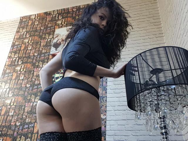 sexyhotboobs