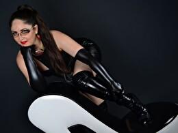 Imperatriza - Sexcam