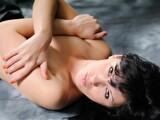 Moonlight4u - sexcam