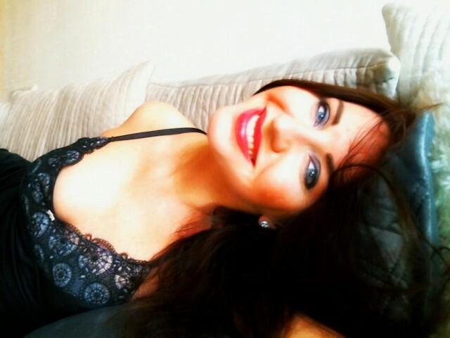 Sexy profile pic of SingleBeauty