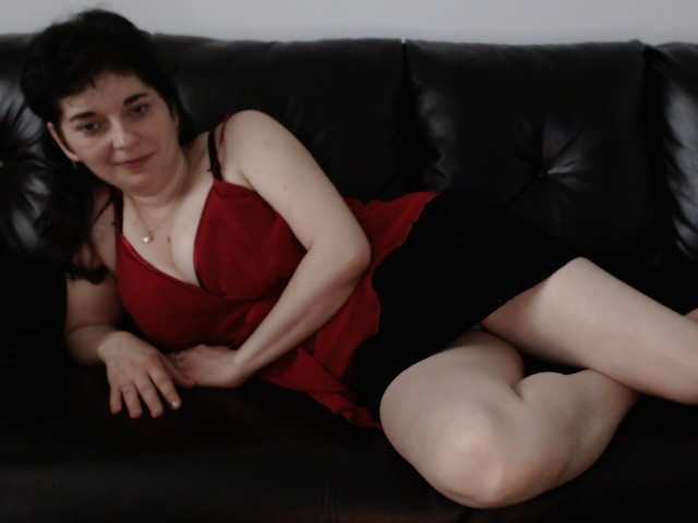 SexyLady39