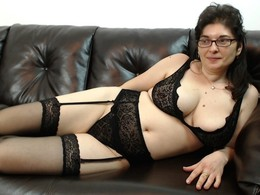 SexyLady39 - Sexcam