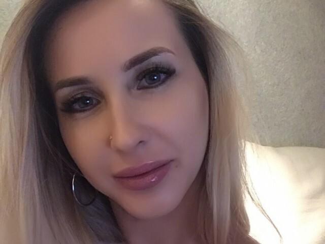 Katte - sexcam