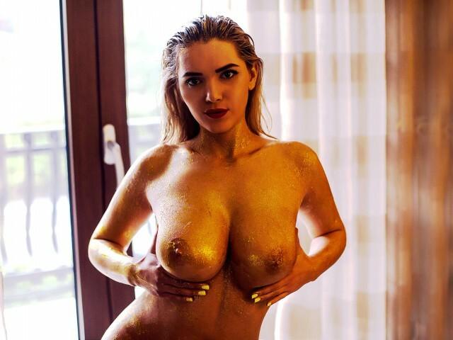 SophieAnn