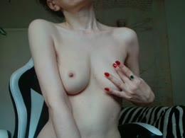 Sexcam avec 'Fontaine'