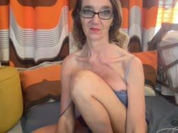 miss70 - Sexcam