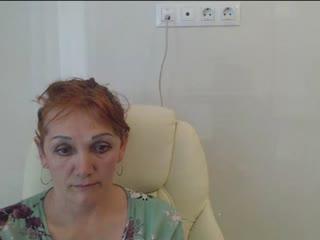 Lindana - sexcam