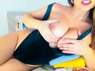 Sexcam avec 'lindalary'