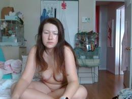 MissRoze - Sexcam