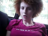 Angeladevis - sexcam
