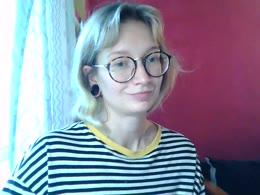 devilsweet - Sexcam
