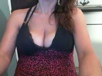 Sexyromy