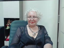grannyneeds xcams