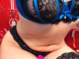 Hotcamlive - Sexcam
