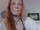 Amybrown - sexcam