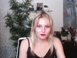 Dorina - Sexcam