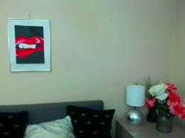 NatalieSexy - Sexcam