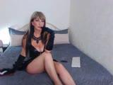 Sexcam avec 'alyonka'